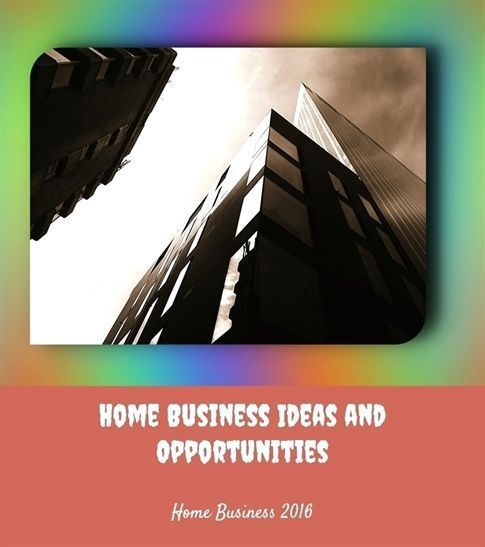 Home Business Ideas And Opportunities 1179 20180615170540 25 Google