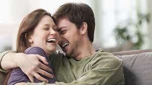 parejasparejasparejas: Yo quiero que mi pareja me valore...