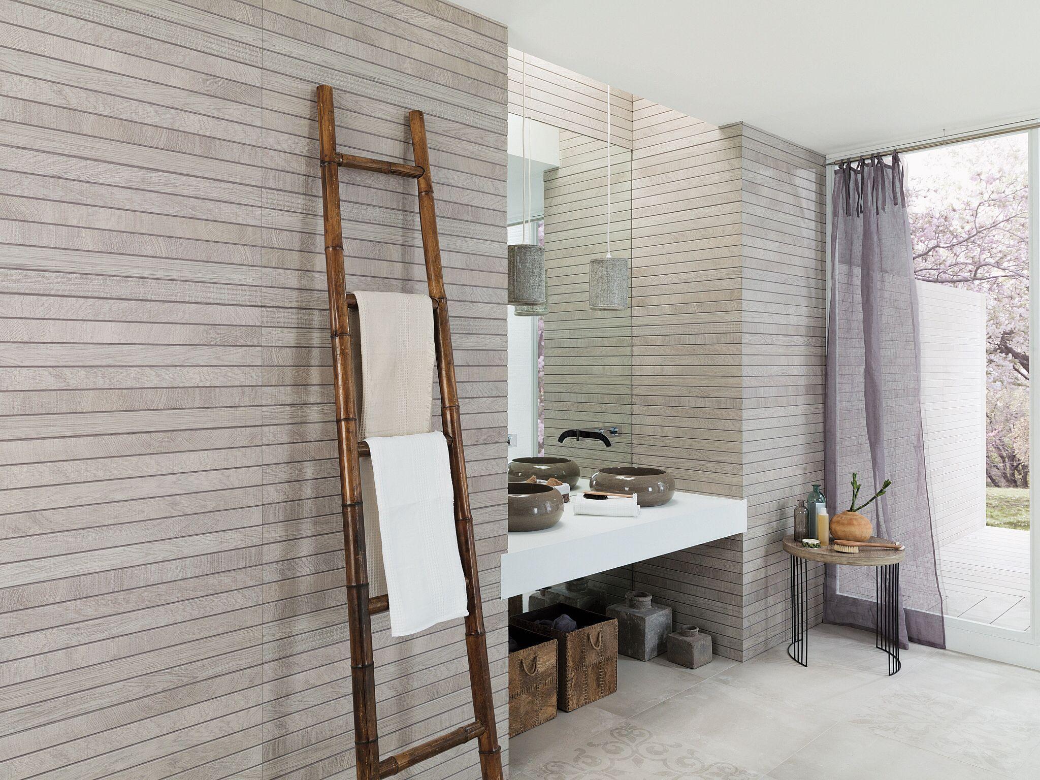 3d models bathroom accessories ceramic tiles venis artis - Bath
