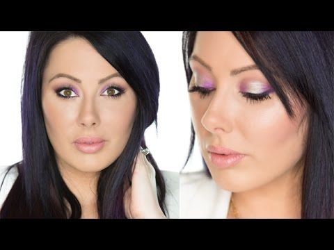 Youtube Makeup Geek Makeup Geek Eyeshadow Marlena Makeup Geek