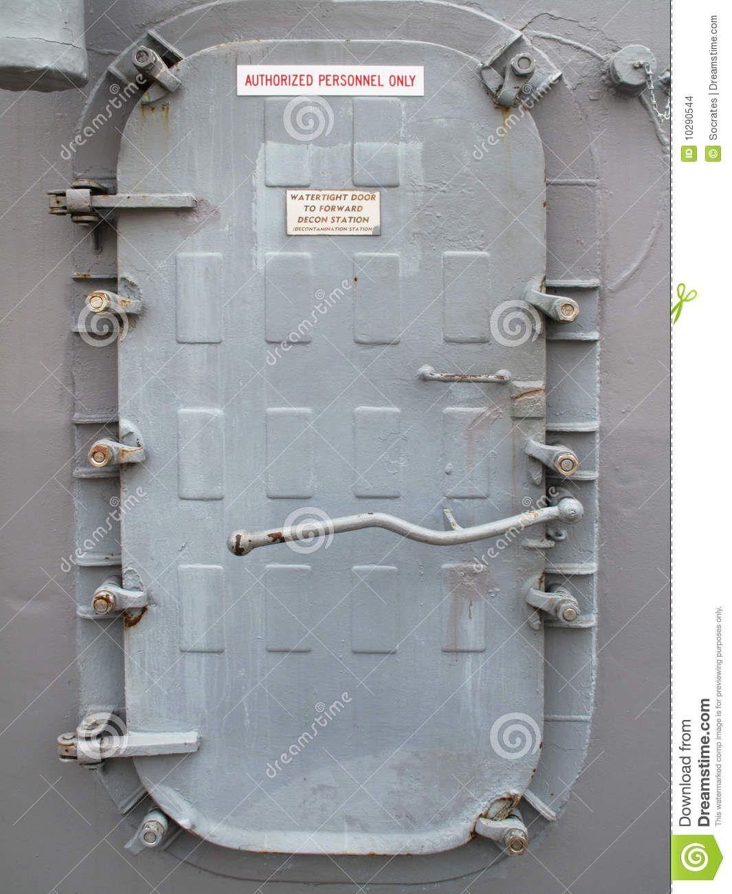 hatch door - Google Search | Hatch/Door | Pinterest