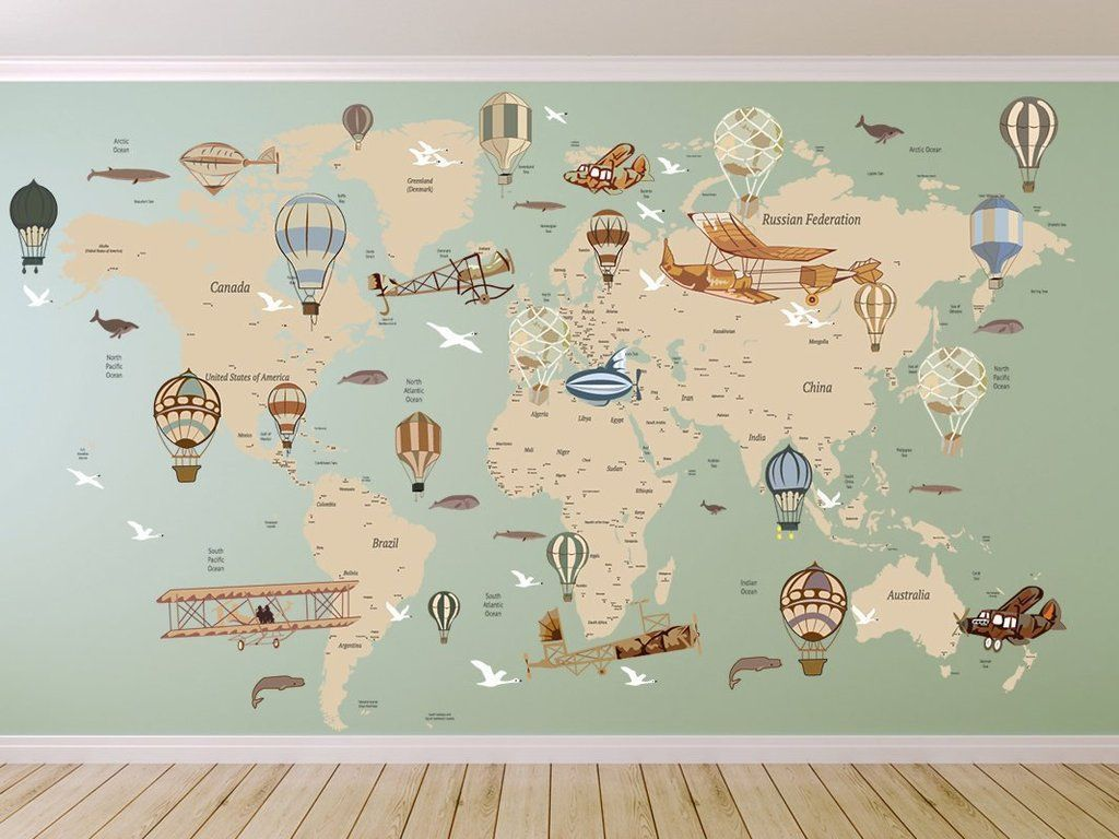 Avitation World Map Decal- Airplane Map Wall Decal - Clear Vinyl Decal - Nursery Room Decals - World Map Mural - Hot Air Balloon World Map #worldmapmural Avitation World Map Decal- Airplane Map Wall Decal - Clear Vinyl Decal - Nursery Room Decals - World Map Mural - Hot Air Balloon World Map #worldmapmural Avitation World Map Decal- Airplane Map Wall Decal - Clear Vinyl Decal - Nursery Room Decals - World Map Mural - Hot Air Balloon World Map #worldmapmural Avitation World Map Decal- Airplane Ma #worldmapmural