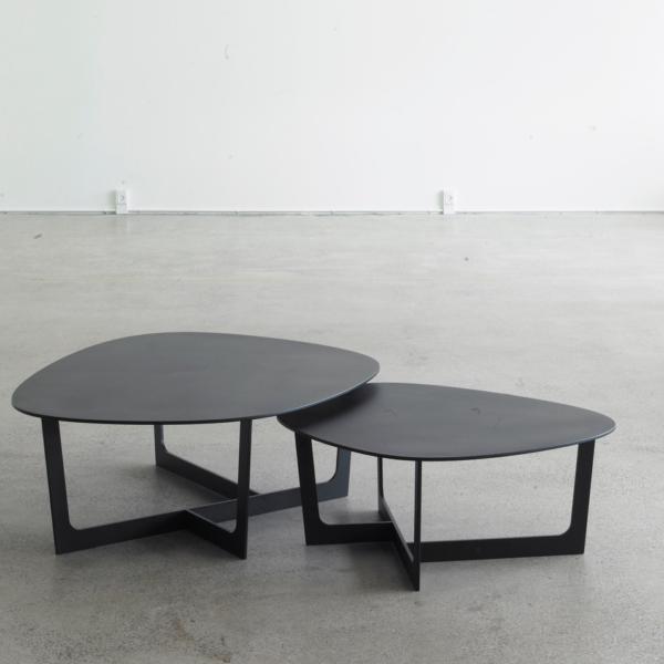 Insula Coffee Table Table Furniture Furniture Family Furniture
