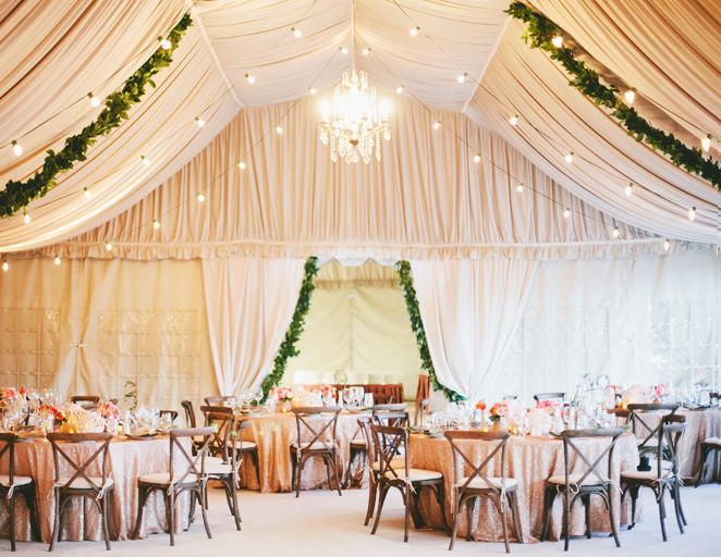 Ways To Decorate Your Wedding Reception I Really Like The
