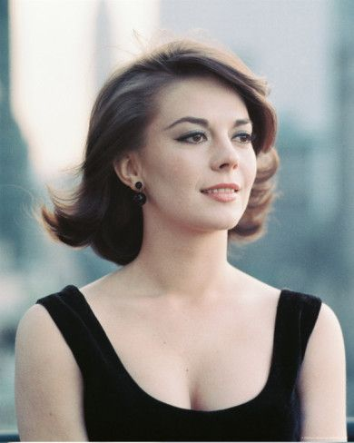 'Natalie Wood' Photo - | AllPosters.com