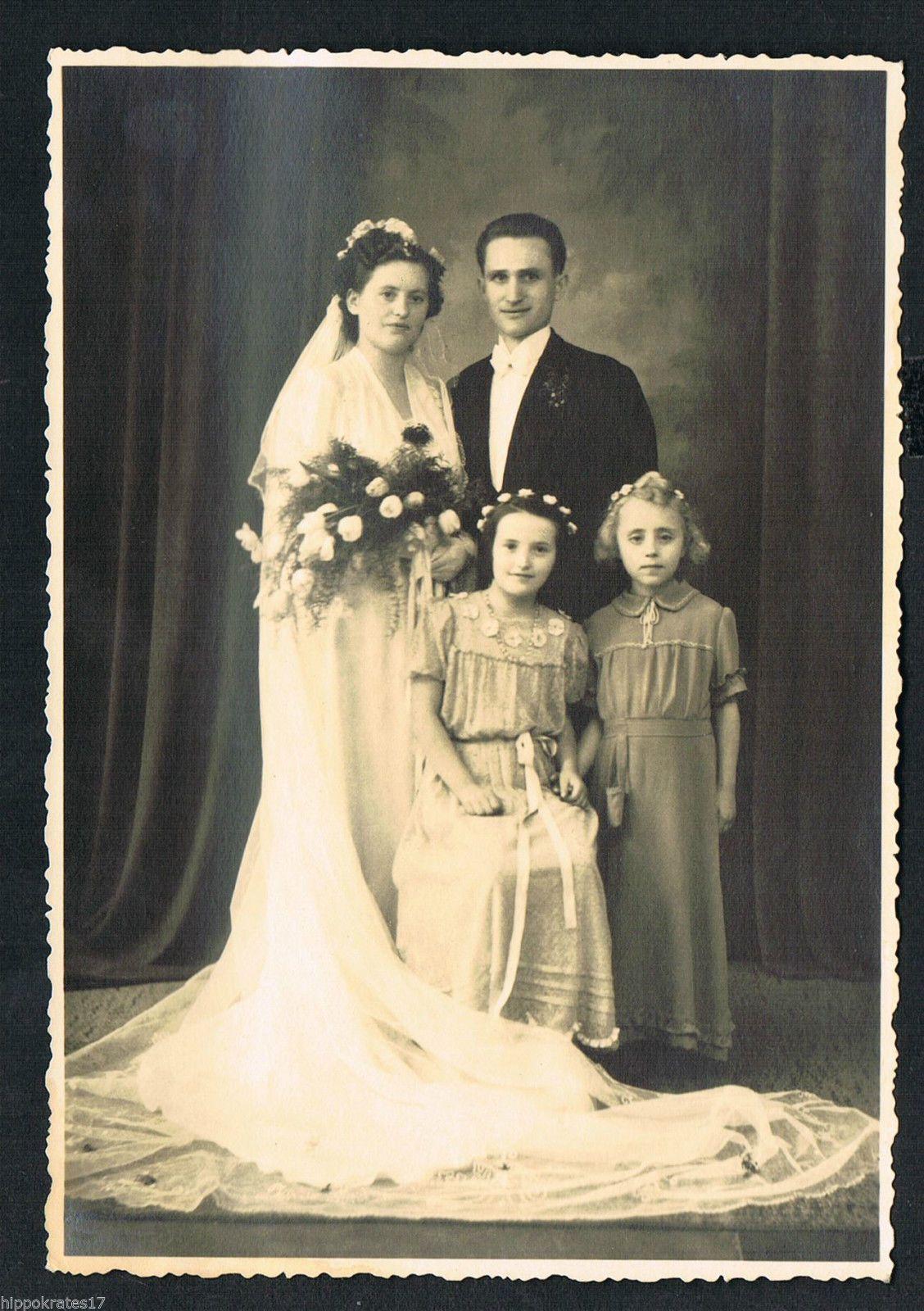 Wonderful Bräutigam Vintage Best Choice Of Photo Hochzeit Braut Brautigam Foto Wedding Bride