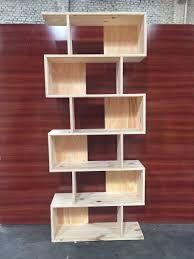 Resultado De Imagen Para Bibliotecas En Madera Decoracion Del - Bibliotecas-de-madera