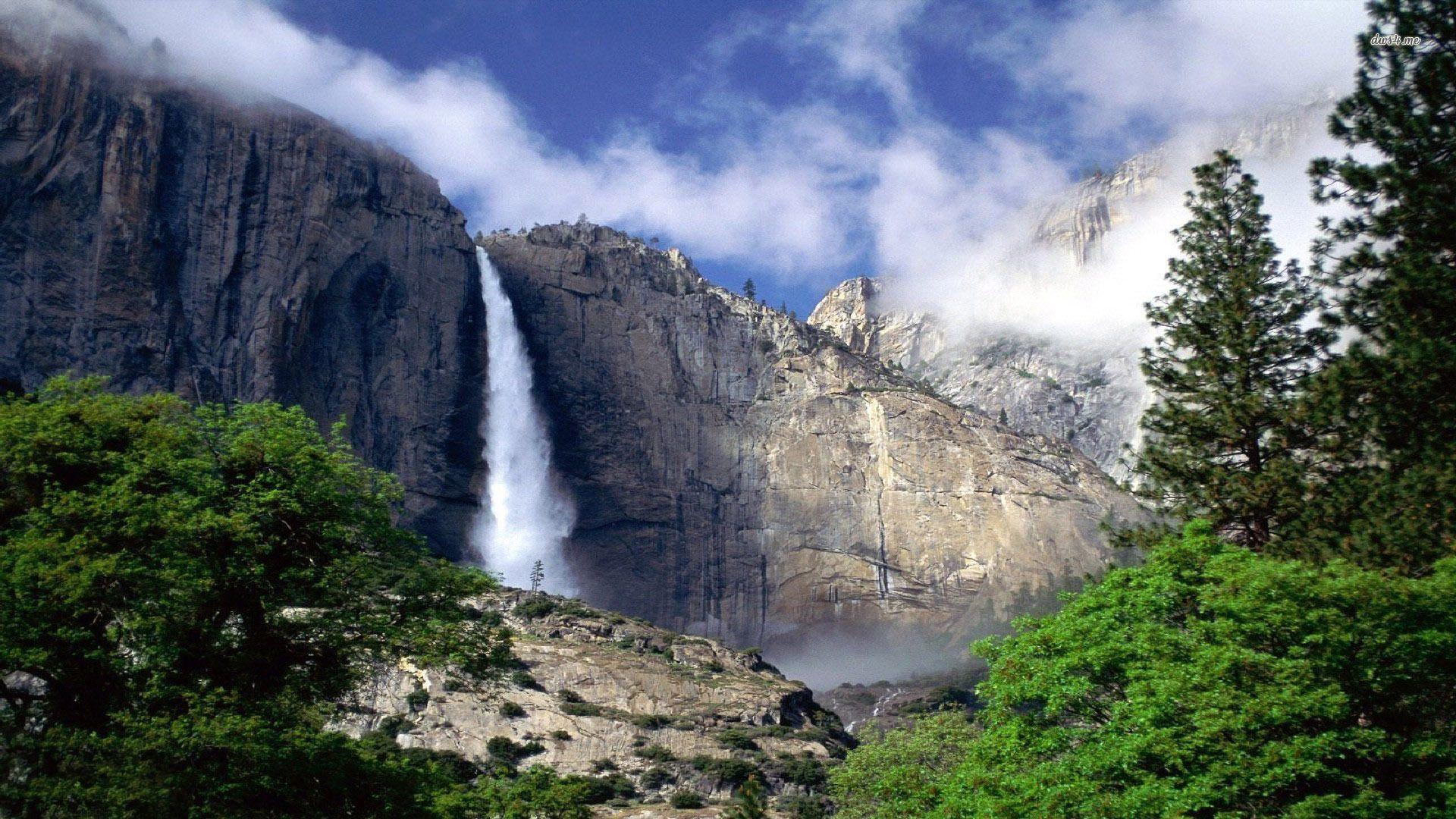 Download Wallpaper Macbook Yosemite - e58a66a80760e873811f7b84b3847502  Pic_419387.jpg