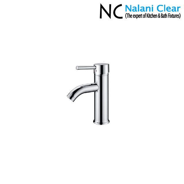 Bathroom Faucet Wholesale And Retail Hot Sale Chrome Brass Basin Tap - Retail bathroom fixtures