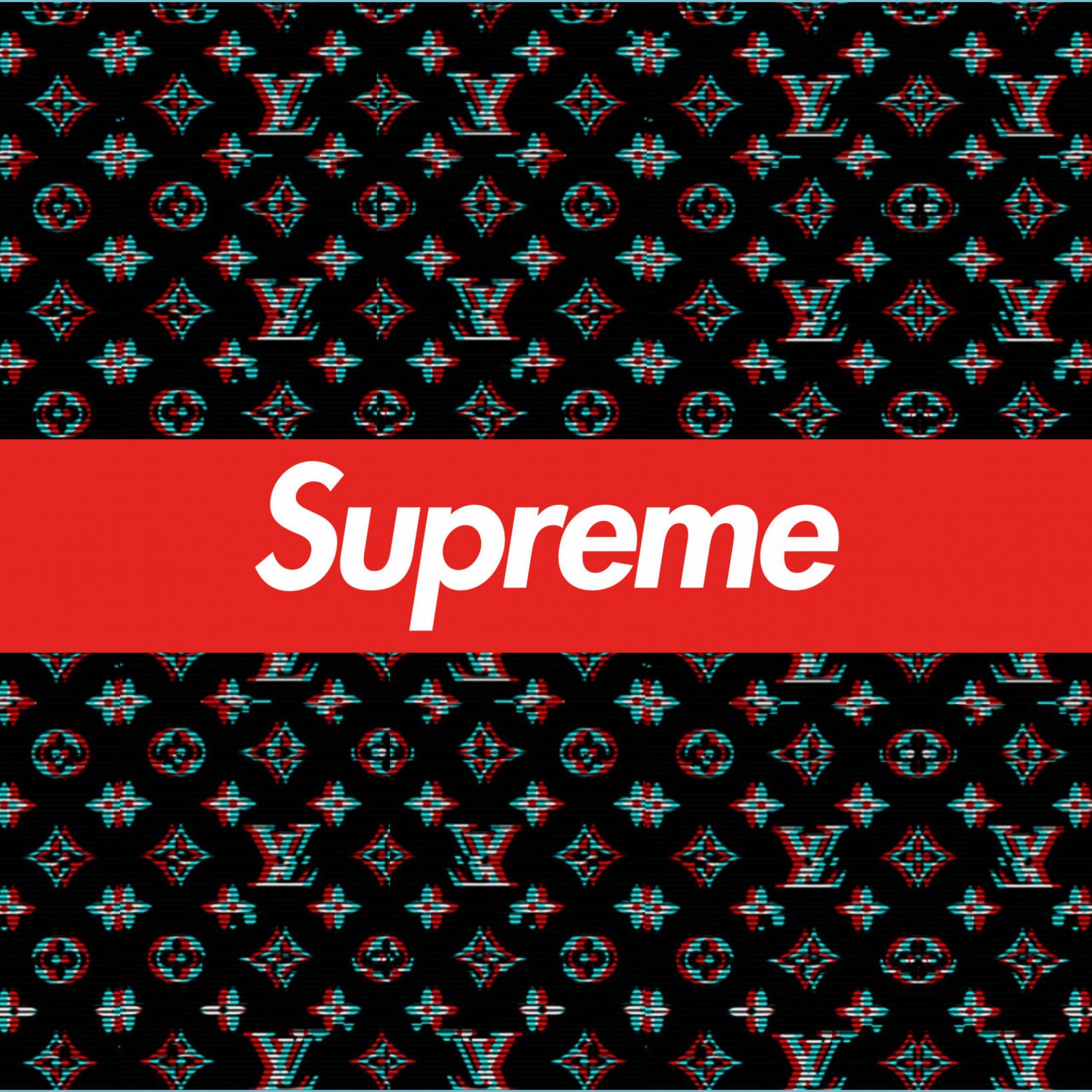 Seven Fantastic Vacation Ideas For Supreme Louis Vuitton Wallpaper Supreme Louis Vuitton Wallpap Supreme Wallpaper Supreme Wallpaper Hd Louis Vuitton Supreme