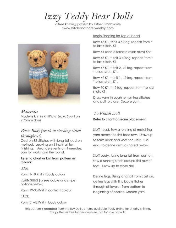 Photo of Stricken Kindertasche Modelle, #Elegantababy Taschen # Weavebagamode – Ideen über …
