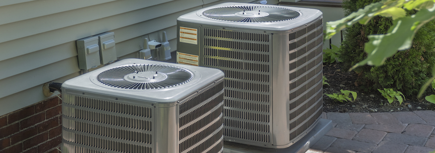 The Best Central Air Conditioners of 2020 Air