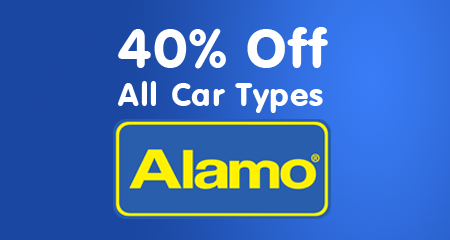 Check Out This Offer From Europcar Spain Car Rental Deals Airport Car Rental Car Rental