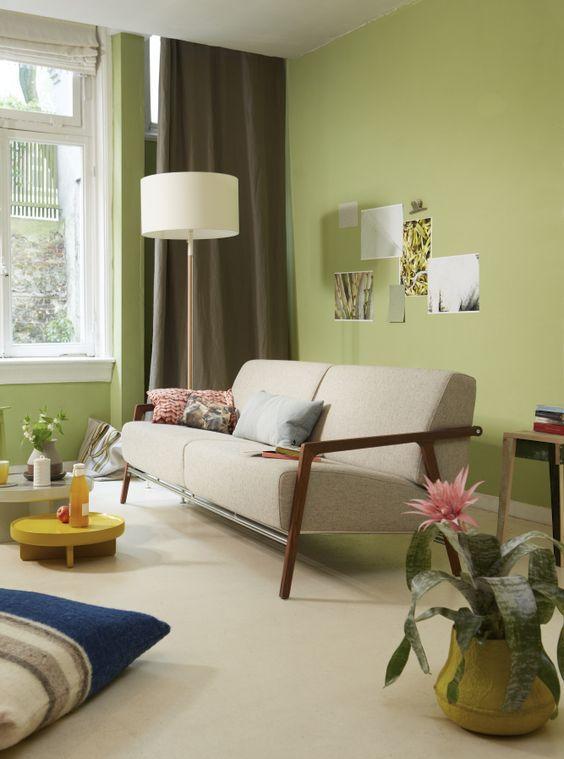 Ook zo dol op de #harvink meubels met die prachtige retro look ...