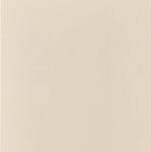 #Imola #Anthea 45A 45x45 cm | #Gres #decorati #45x45 | su #casaebagno.it a 24 Euro/mq | #piastrelle #ceramica #pavimento #rivestimento #bagno #cucina #esterno