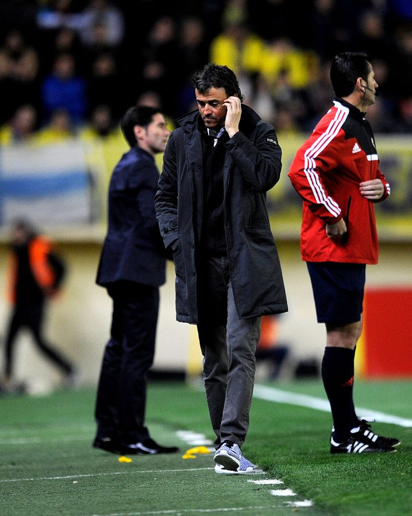 Rondo Posicional Villarreal CF - YouTube | Soccer training