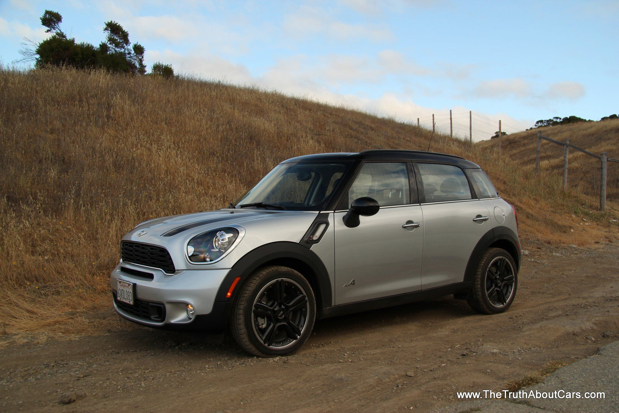 Pin By Maxwell Steiner On To Peel Pavement With Mini Cooper Mini Cooper S Mini Cooper Countryman