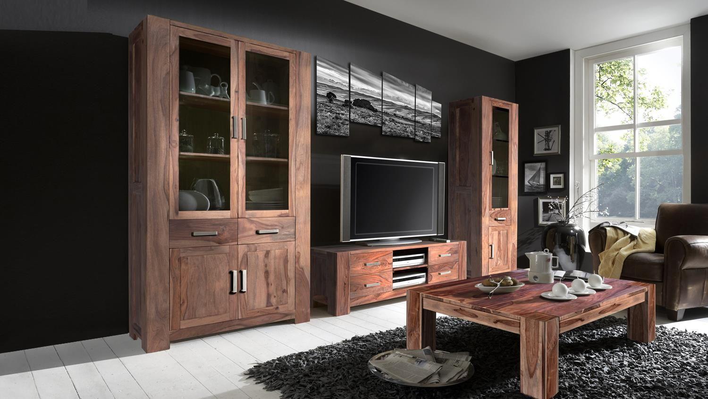 Moebel Wohnzimmer Holz   garlicbalsamo