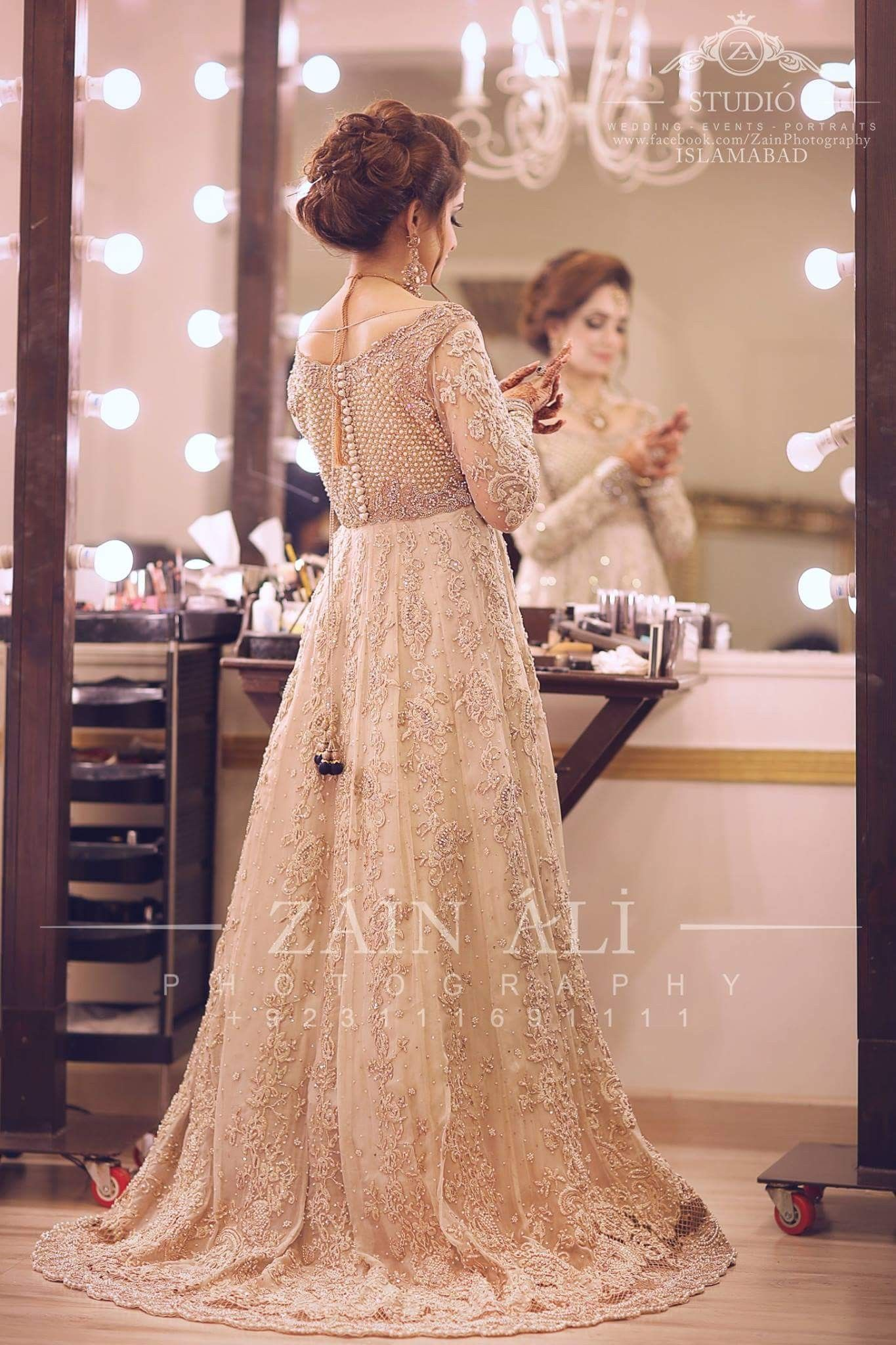 Pin By Safeer Ahmad On Wedding Ring Pakistani Bridal Dresses Maxi Dress Wedding Beautiful Dresses,Wedding Attractive Beautiful Night Dresses