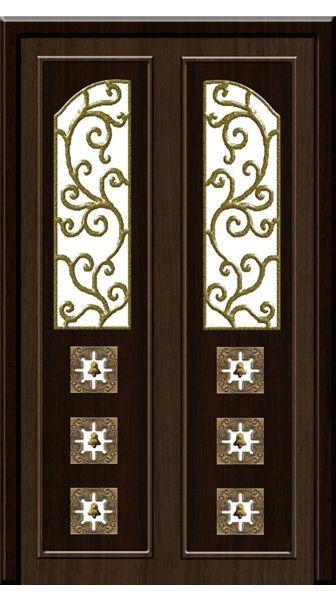 Pooja Door Doors Carving Designs 4104 Pooja Door Carving Designs Sc 1 St Whlmagazine Door