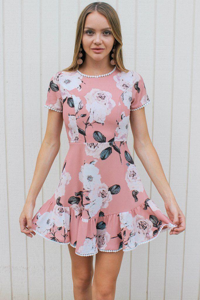 Lujo Los Vestidos De Partido Australia Ornamento - Ideas de Estilos ...