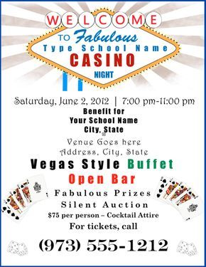 Las vegas casino promotions 2012 big cash casino spiele