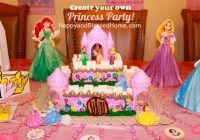 Happy Birthday Cake With Name And Photo Editor Online