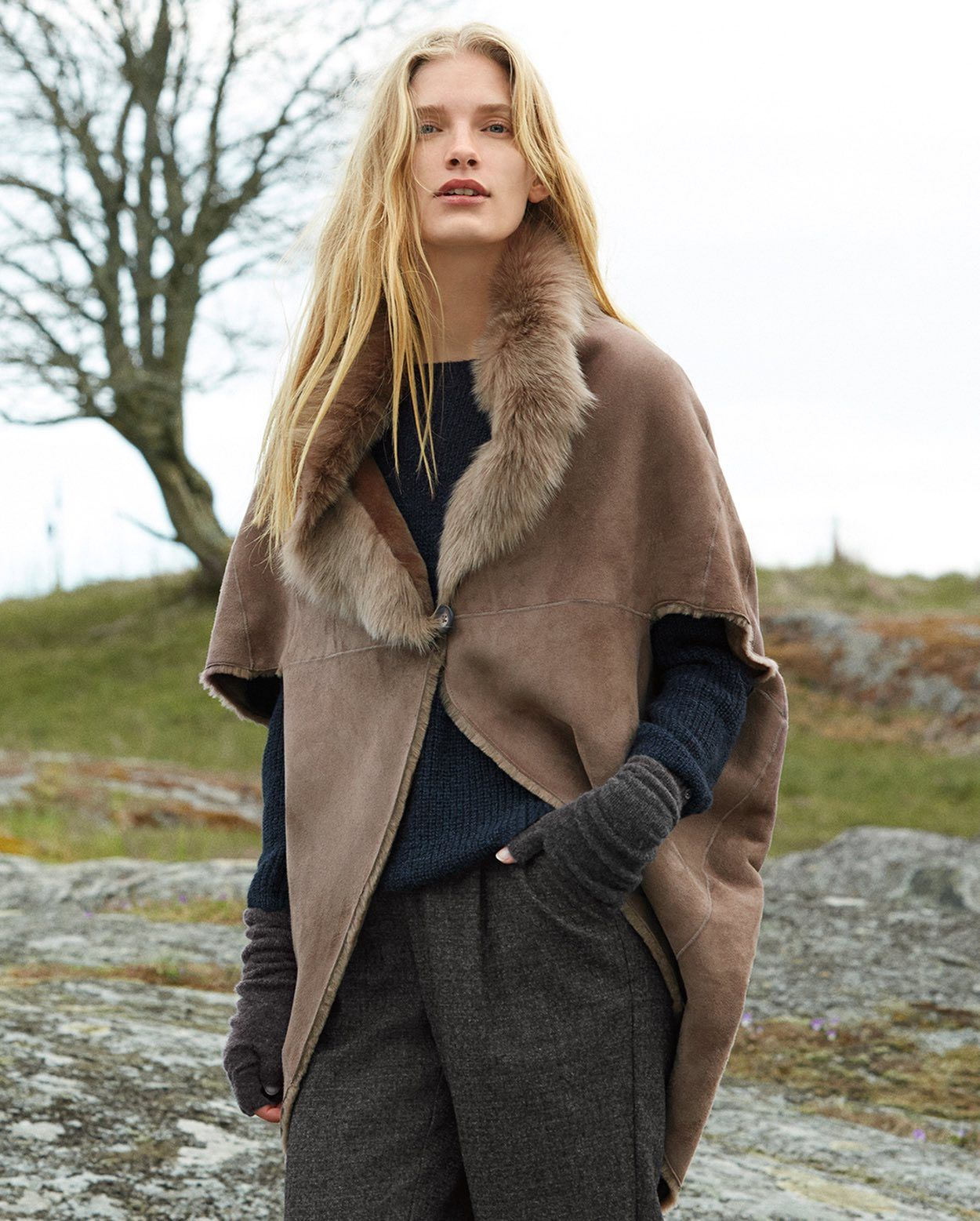 17 Best images about Winter Coat Collection on Pinterest | Coats ...