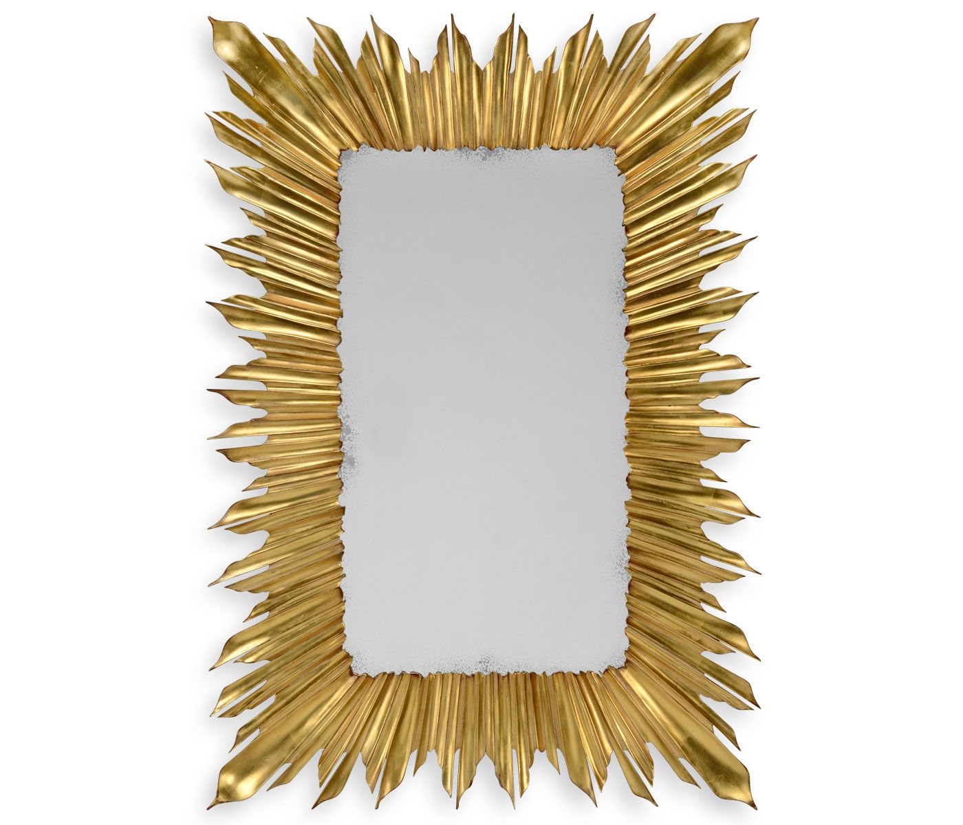 gold-framed-wall-mirrors-4.gif 1,400×1,200 pixels