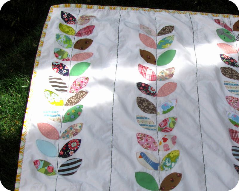 Old Baby Clothes into a Quilt Tutorial. (This is my daughter ... : cheap baby quilts - Adamdwight.com