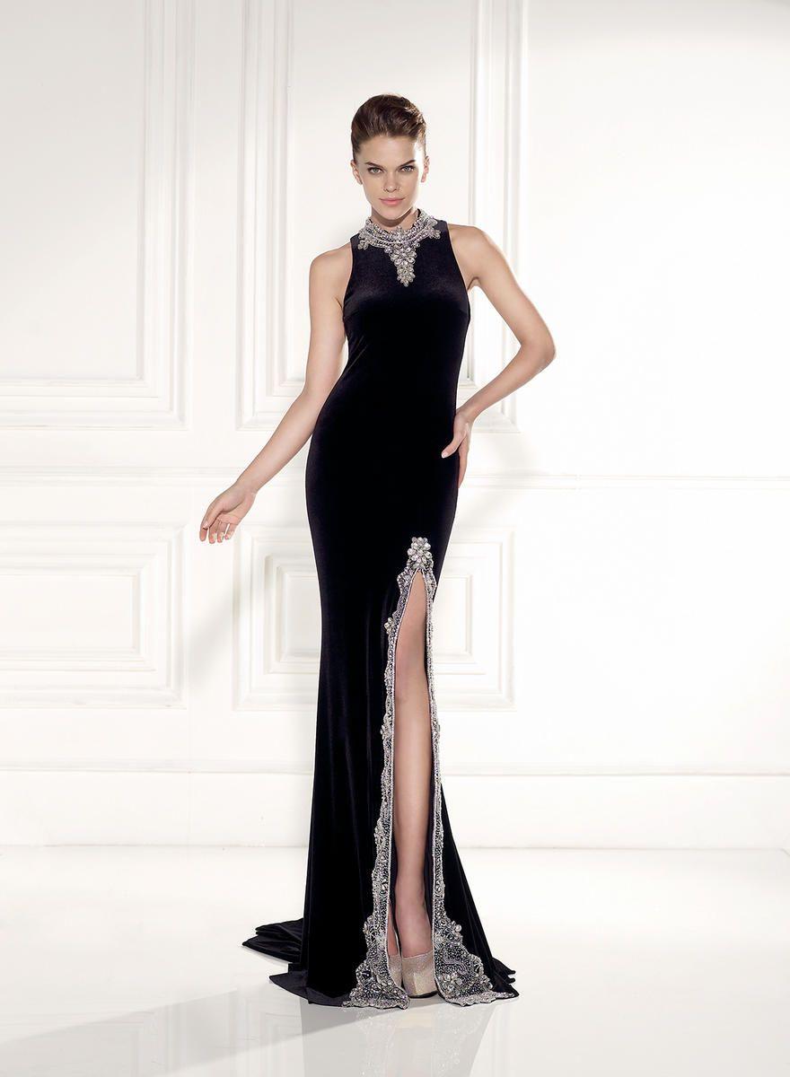 tarik ediz 2016 - | TÜRK MODA &TASARIMCILAR.Haute Couture | Pinterest