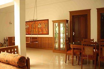 celebrations decor an indian decor blog ethnic interiors
