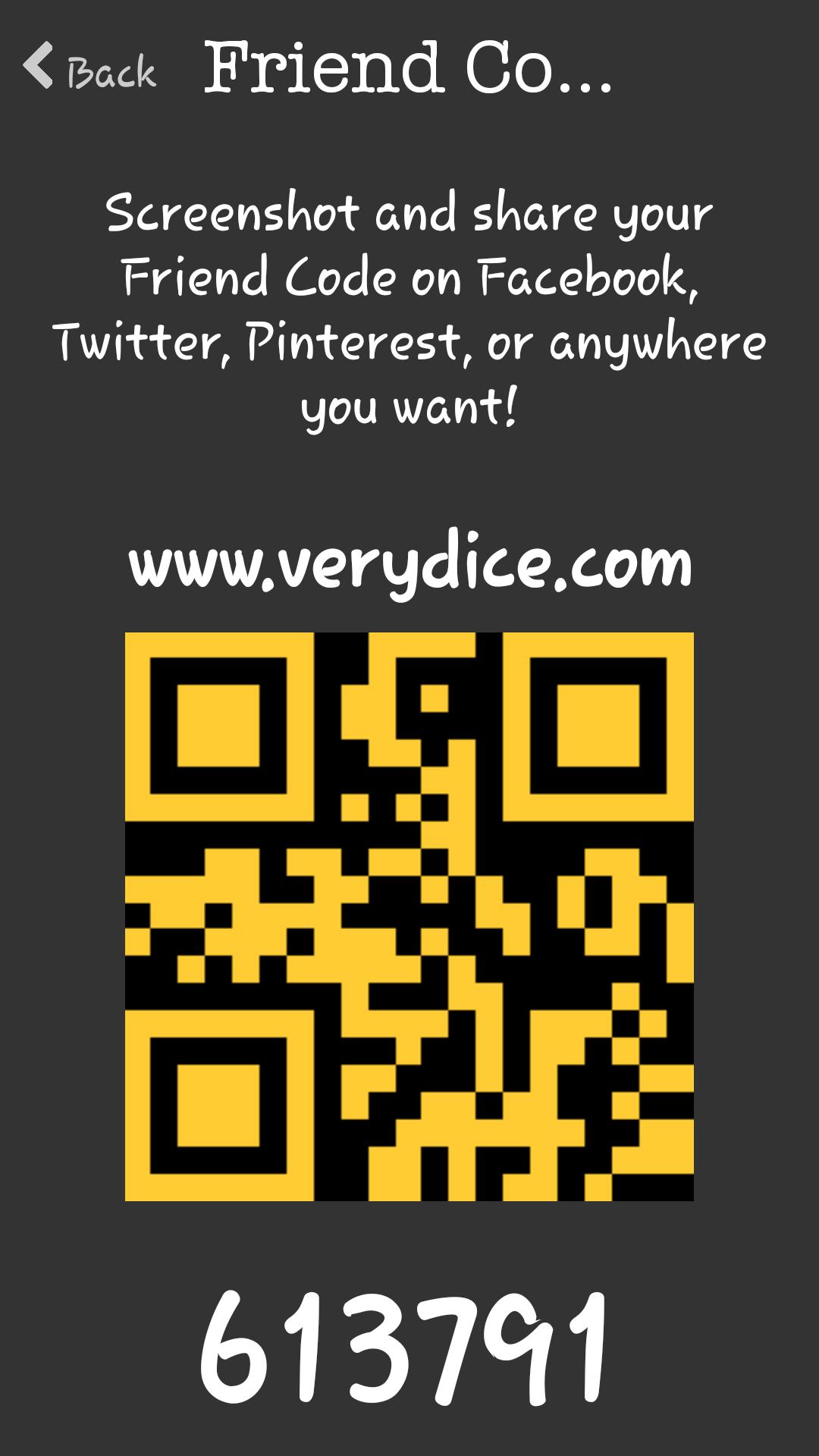 Pin by Gabriella Carranza on Verydice! Coding, Simple