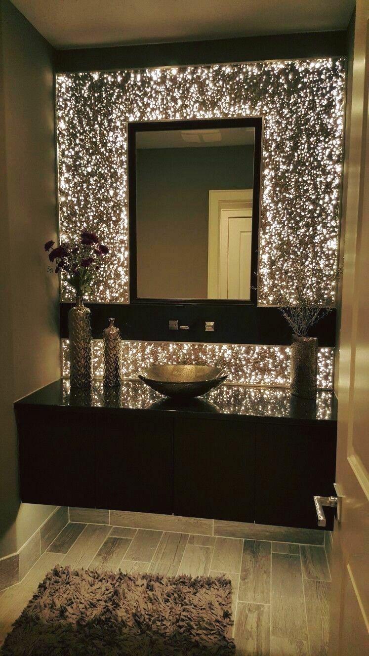 Interior design-ideen wohnzimmer mit tv pin by jules on home sweet home  pinterest