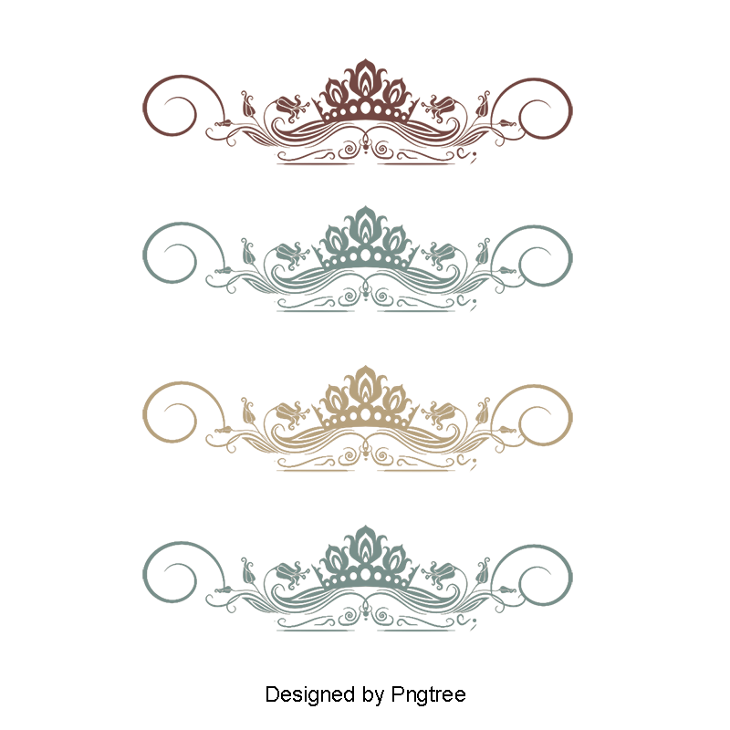 Pattern Border Texture Shading Borders Lace Border Png Transparent Clipart Image And Psd File For Free Download Graphic Design Pattern Graphic Design Background Templates Pattern