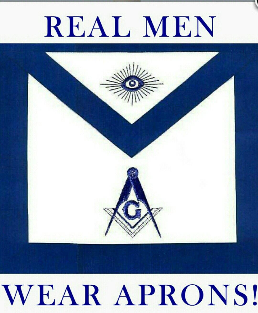 Pin by Donovan on F & A M Freemasonry, Masonic order