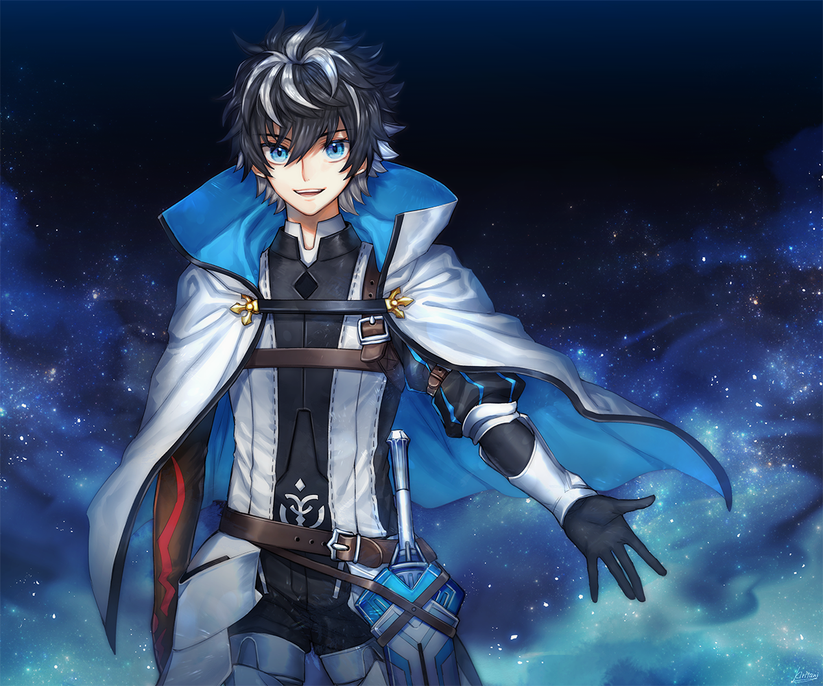 fate zero visual novel english