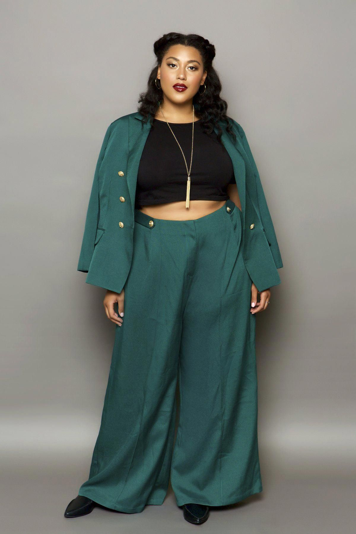 2b96952f2a8 Cheap Going Out Dresses Plus Size - Gomes Weine AG