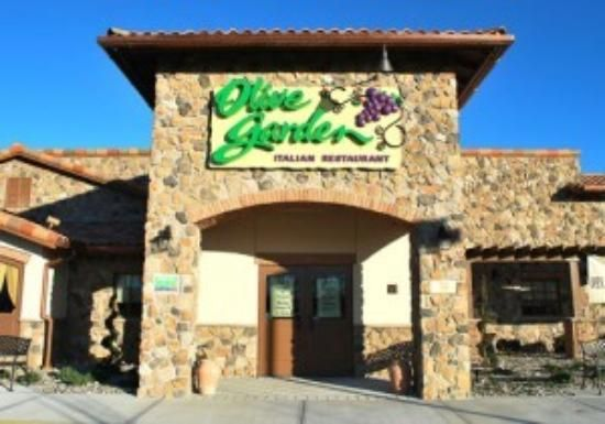 olive garden learn more about st michaels and our waterfront rental homes we have to offer
