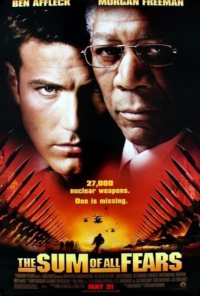Gute Filme 2002