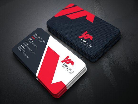 Real estate business card real estate business cards real estate real estate business card colourmoves