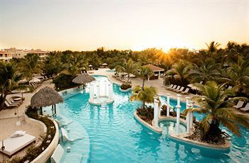 """Melia Caribe"", Punta Cana, Dominican Republic"