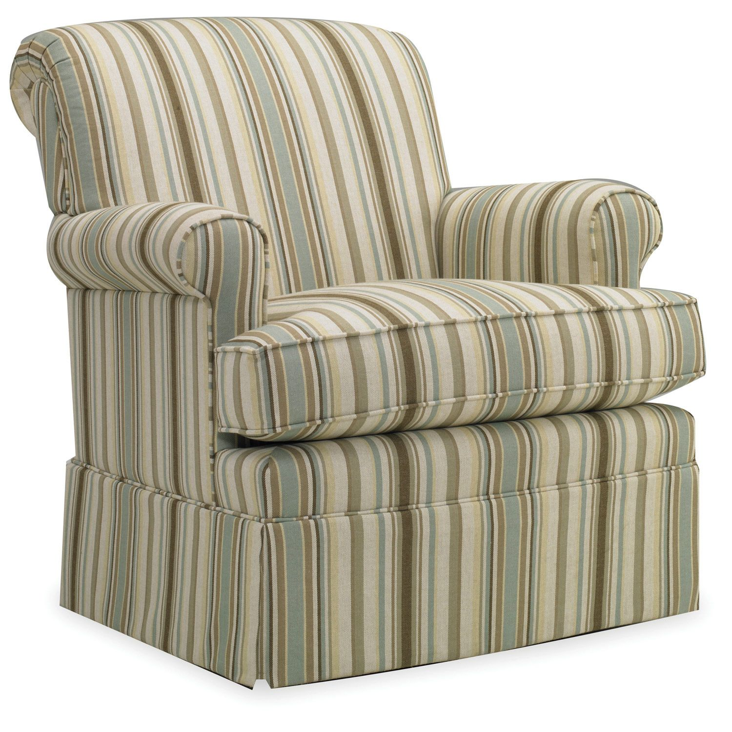 Sessel Gleiter Thames Swivel Glider Sam Moore Furniture Home Gallery Stores