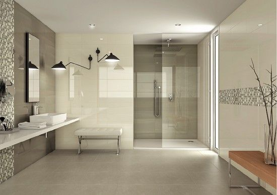 Stone Tile Bathroom Natural Stone Tile Bathroom Bathroom Tile – Stone Bathroom Tiles