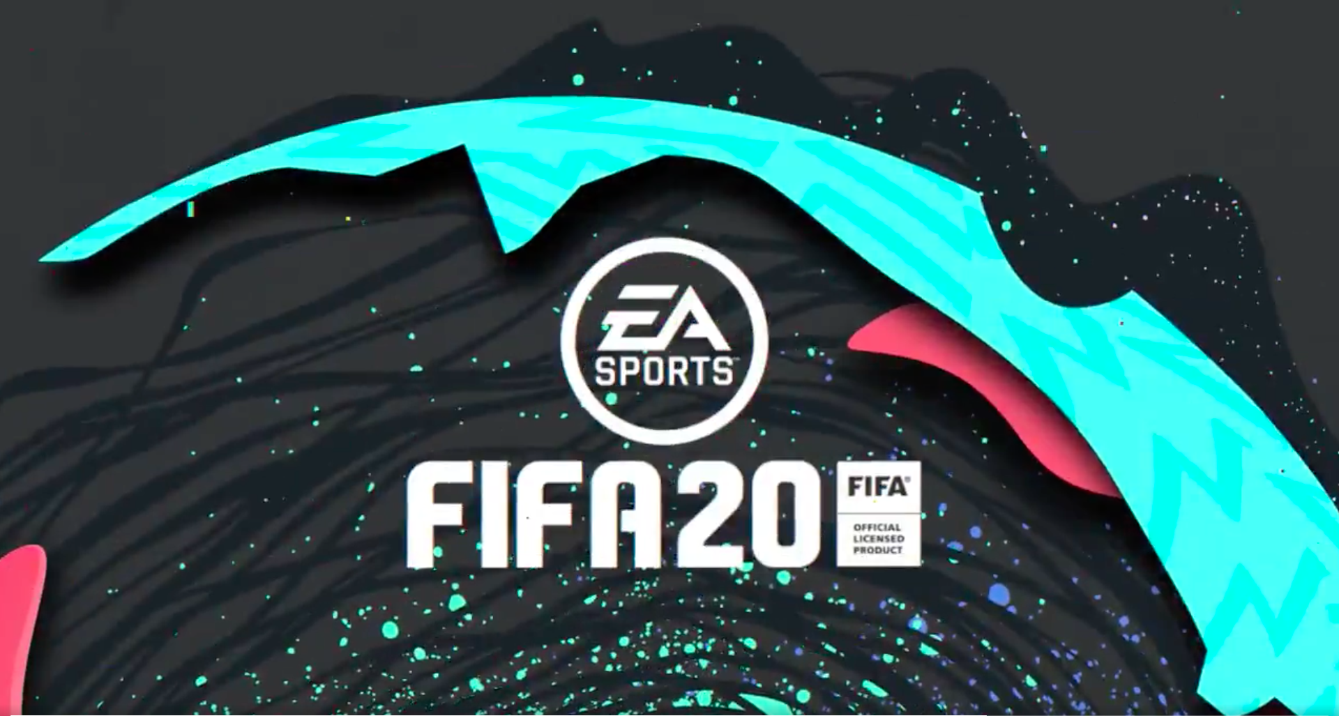 FIFA20 FUT20💢 / 3й сезон WL Open PACKS SBC / Фифа 20