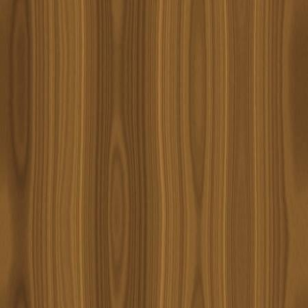 Seamless wood texture background illustration closeup. Dark wood #woodtexturebackground