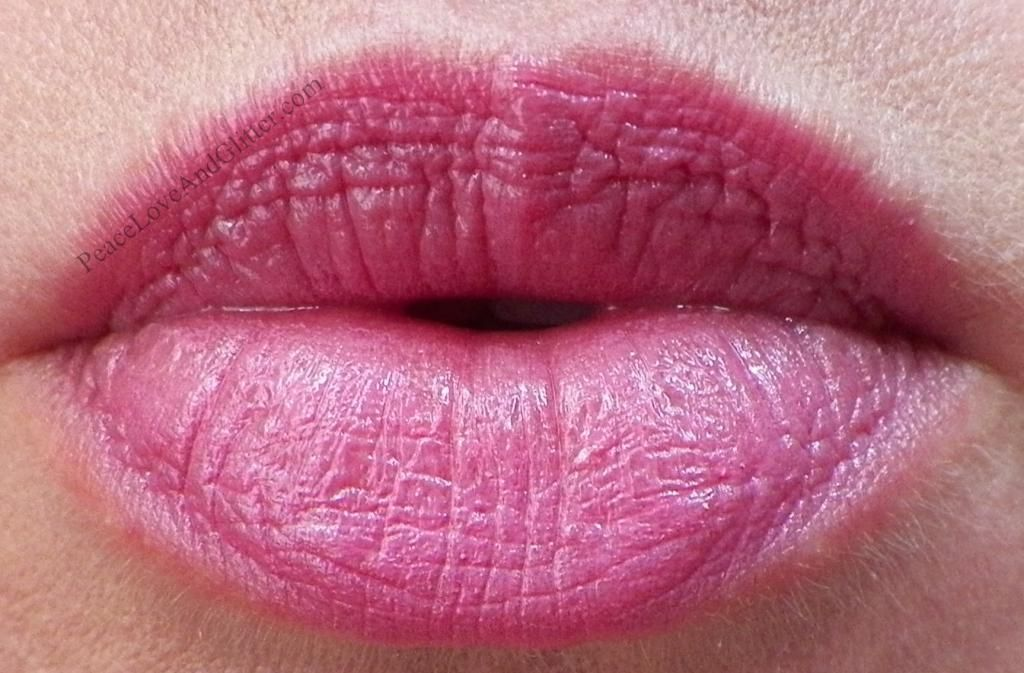 MaryKay True Dimensions Lipstick in Pink Chérie