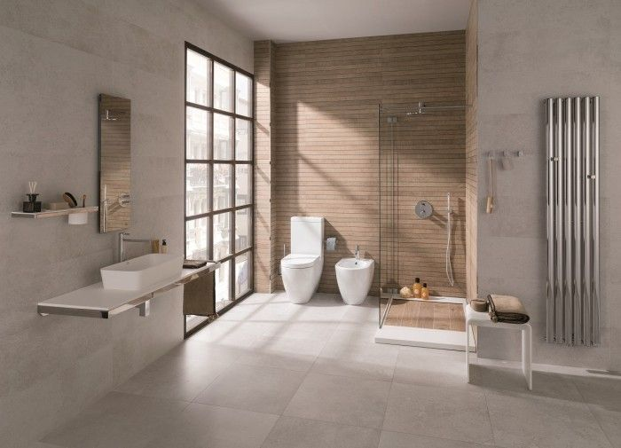 Porcelanosa Liston Oxford Szukaj W Google Concrete
