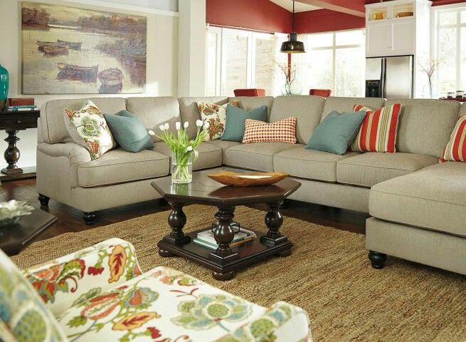 Top Drawer Furniture Sarasota