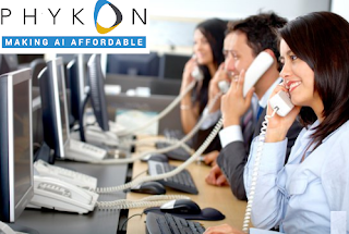 Pin By Phykon Com On Call Centre Services Phykon Customer Service Jobs Customer Service Strategy Call Center